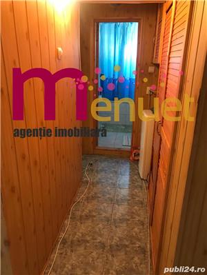apartament 2camere,zona E3 - imagine 5