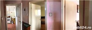 Apartament 2 camere - imagine 2