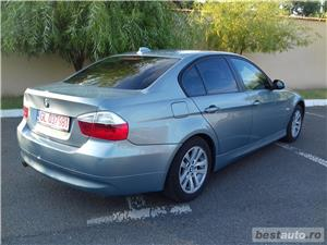 Bmw Seria 3 320D - imagine 2