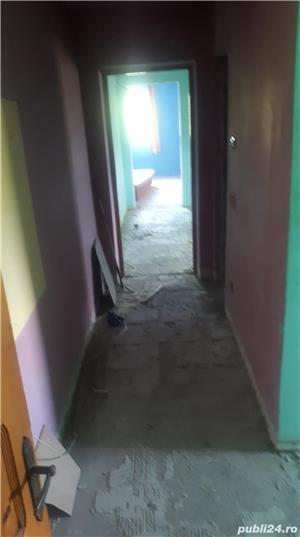 Vand apartament 75mp2 pentru renovare - imagine 4
