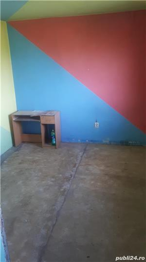 Vand apartament 75mp2 pentru renovare - imagine 6