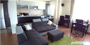 Apartament 3 cam. 73.75mp mobilat, Eroilor  + 73mp spatiu depozitare! - imagine 2