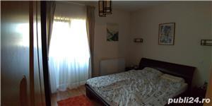 Apartament 3 cam. 73.75mp mobilat, Eroilor  + 73mp spatiu depozitare! - imagine 5
