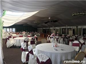 Restaurant HAN CIREASOV, teren - 3100 mp, pozitie comerciala de top - imagine 3
