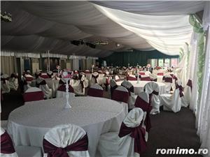Restaurant HAN CIREASOV, teren - 3100 mp, pozitie comerciala de top - imagine 6