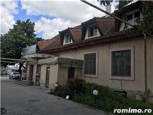 Restaurant HAN CIREASOV, teren - 3100 mp, pozitie comerciala de top - imagine 8