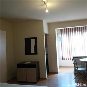 Apartament o camera, Gheorghe l - imagine 2