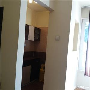 Apartament o camera, Gheorghe l - imagine 3
