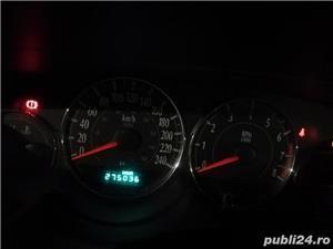 Chrysler neon - imagine 4