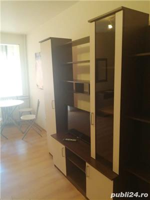 Apartament o camera, Gheorghe l - imagine 4