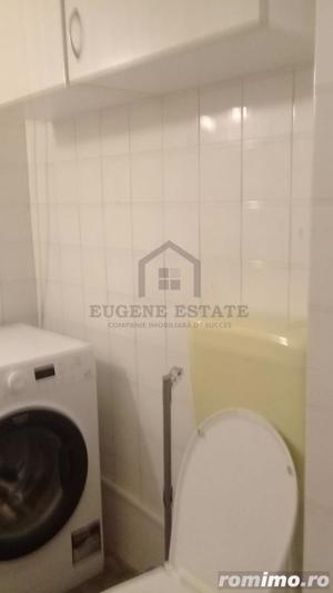 Apartament 4 camere Herastrau - imagine 4