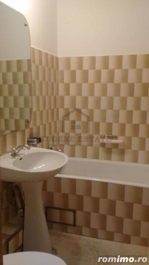 Apartament 4 camere Herastrau - imagine 3