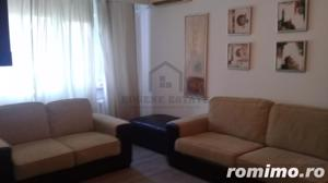 Apartament 4 camere Herastrau - imagine 1