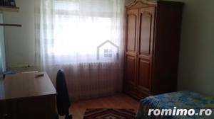 Apartament 4 camere Herastrau - imagine 2