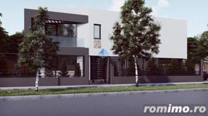 Vila 4 camere de vanzare in Borhanci - imagine 2