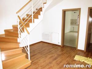 Duplex  in  Andrei Muresanu - imagine 3