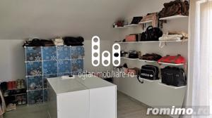 Casa individuala | Finisaje Premium | Curte Generoasa - imagine 11