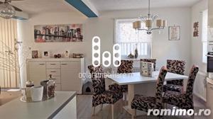 Casa individuala | Finisaje Premium | Curte Generoasa - imagine 6