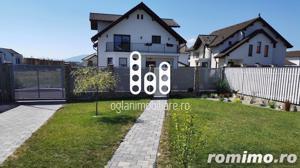 Casa individuala | Finisaje Premium | Curte Generoasa - imagine 4