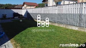 Casa individuala | Finisaje Premium | Curte Generoasa - imagine 3