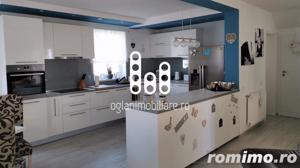 Casa individuala | Finisaje Premium | Curte Generoasa - imagine 5