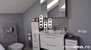 Casa individuala | Finisaje Premium | Curte Generoasa - imagine 13