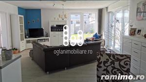 Casa individuala | Finisaje Premium | Curte Generoasa - imagine 7