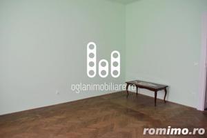 Casa individuala de vanzare zona Dioda Sibiu - imagine 4