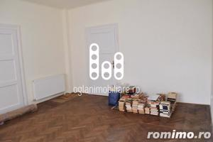 Casa individuala de vanzare zona Dioda Sibiu - imagine 7