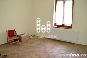 Casa individuala de vanzare zona Dioda Sibiu - imagine 6