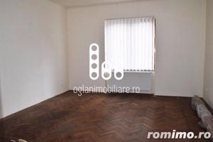 Casa individuala de vanzare zona Dioda Sibiu - imagine 5
