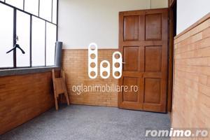 Casa individuala de vanzare zona Dioda Sibiu - imagine 8