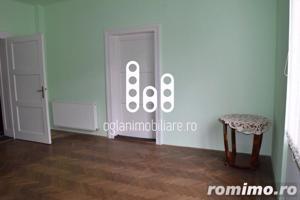Casa individuala de vanzare zona Dioda Sibiu - imagine 2