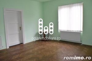 Casa individuala de vanzare zona Dioda Sibiu - imagine 3