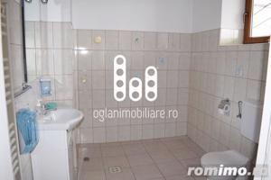 Casa individuala de vanzare zona Dioda Sibiu - imagine 9