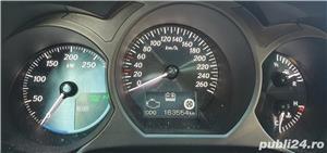 Lexus gs 450 - imagine 1