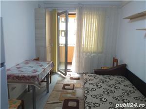 CUG Cartierul Visoianu apartament 2 camere 45 mp cu CT bloc nou - imagine 10