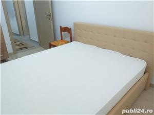CUG Cartierul Visoianu apartament 2 camere 45 mp cu CT bloc nou - imagine 13