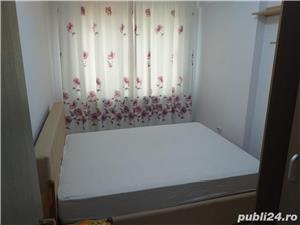 CUG Cartierul Visoianu apartament 2 camere 45 mp cu CT bloc nou - imagine 1