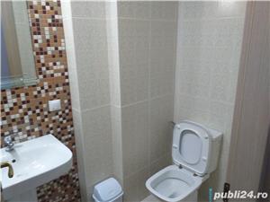 CUG Cartierul Visoianu apartament 2 camere 45 mp cu CT bloc nou - imagine 6