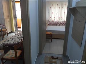 CUG Cartierul Visoianu apartament 2 camere 45 mp cu CT bloc nou - imagine 3