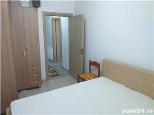 CUG Cartierul Visoianu apartament 2 camere 45 mp cu CT bloc nou - imagine 2