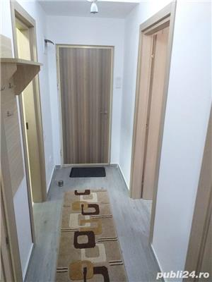 CUG Cartierul Visoianu apartament 2 camere 45 mp cu CT bloc nou - imagine 4