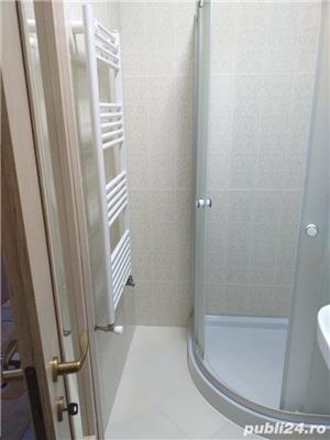 CUG Cartierul Visoianu apartament 2 camere 45 mp cu CT bloc nou - imagine 9