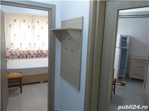 CUG Cartierul Visoianu apartament 2 camere 45 mp cu CT bloc nou - imagine 14