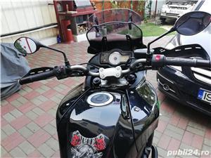 Kawasaki Versys 650, ABS - imagine 5