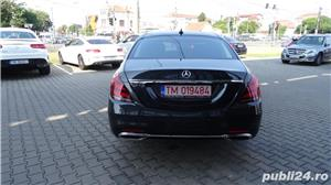 Mercedes-benz Clasa S s 400 - imagine 6