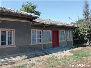 casa la tara plus teren 1047mp - imagine 1