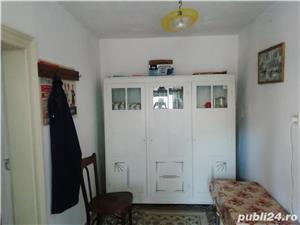 casa la tara plus teren 1047mp - imagine 5