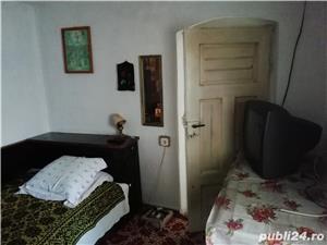 casa la tara plus teren 1047mp - imagine 6